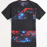 On The Byas Styles Space Crew Tee at PacSun.com
