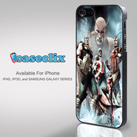 AVENGERS MARVEL COMICS HEROES for Smartphone Case