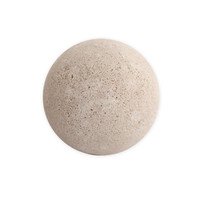 Butterbomb Bath Bomb - Basin