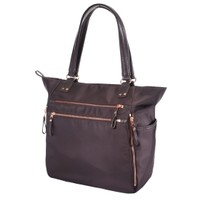 CALIA by Carrie Underwood Everyday Tote | DICK'S Sporting Goods