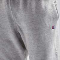 Champion Reverse Weave Blocked Sweat Pants at PacSun.com