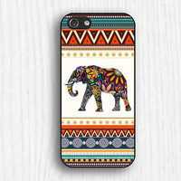 cool gifts, iphone 5c cases, iphone 5 cases, iphone 5s cases,iphone 4 cases,iphone 4s cases,colorful elephant design