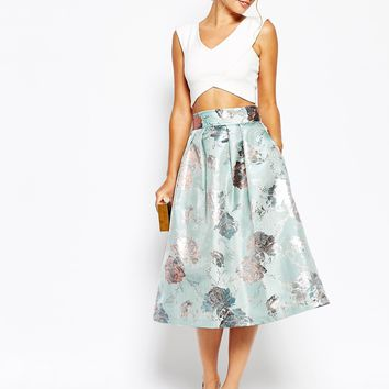 Coast Jolie Skirt