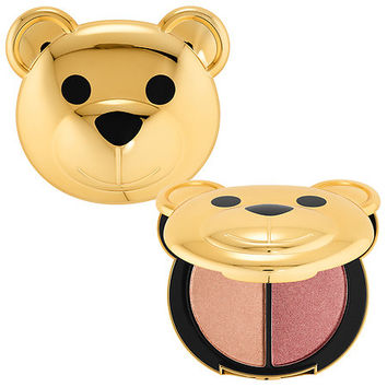 MOSCHINO + SEPHORA Limited Edition Collection - SEPHORA COLLECTION | Sephora