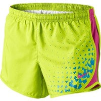 Nike Girls' Tempo Shorts | DICK'S Sporting Goods