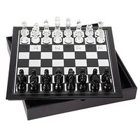 Chess Game | Host & Hostess Gifts | Gifts | Z Gallerie