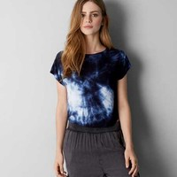 Don't Ask Why - Tees   American Eagle Outfitters