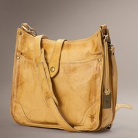CAMPUS CROSSBODY by TheFryeCompany, PCS