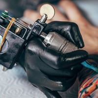 $75 for $150 Worth of Services — Sons of Ink