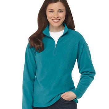 Women s Fitness Fleece 9e00aa0ee