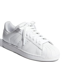 adidas 'Superstar II' Sneaker (Men) (Online Only)