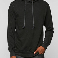 The Narrows Faded Pullover Hoodie Sweatshirt  - Urban Outfitters