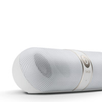 Wireless Speakers | Beats Pill 2.0 with Bluetooth Conferencing