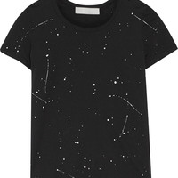 Kain Ace jersey T-shirt – 50% at THE OUTNET.COM