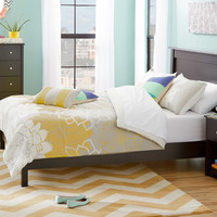 Zipcode Design Ava Bedroom Collection