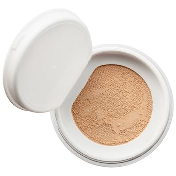 Blur + Set Matte Loose Setting Powder - MILK MAKEUP | Sephora