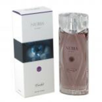 Nubia Violet Perfume By Emeshel For Women