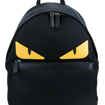 Monster Backpack - FENDI