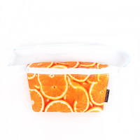 Vitamin C Charger Fanny Pack