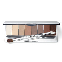 NEW All About Shadow 8-Pan Palette