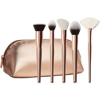 Complexion Goals Brush Collection | Ulta Beauty