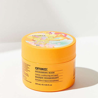 amika: Nourishing Hair Mask | Urban Outfitters