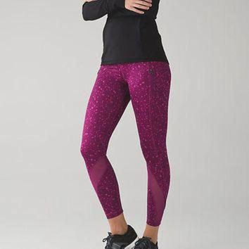 DCCKU3N inspire tight ii | women's running pants | lululemon athletica