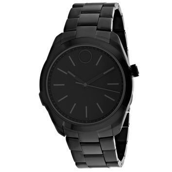 Movado Men's Bold motion Watch (3660004)