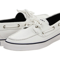 Sperry Top-Sider Biscayne