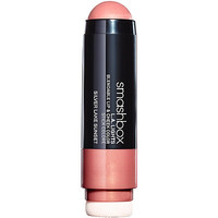 L.A. Lights Blendable Lip & Cheek Color