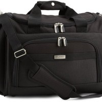 Ricardo Beverly Hills Luggage Huntington Lite 3.0 22 inches Sport Duffle Bag