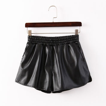Women's short skirts.Fashion New.Adjustable Size S M L.HOT SALES.ONS = 4486561668