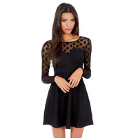 New Fashion Summer Sexy Women Dress Casual Dress for Party and Date = 4458537540