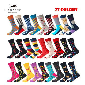 Mens Happy Socks - FREE PRODUCT OFFER