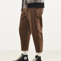 UO Corduroy Work Pant | Urban Outfitters