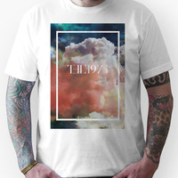 The 1975 Puff Unisex T-Shirt