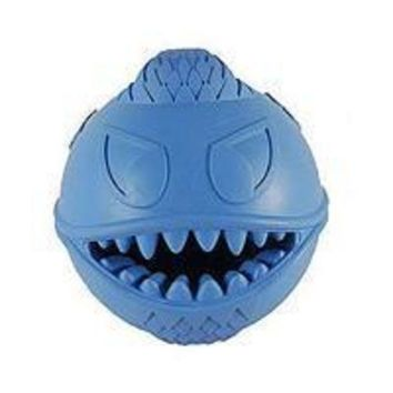 DCCKU7Q Jolly Pets Monster Ball 2.5