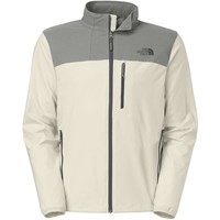 The North Face Nimble Jacket - Men's