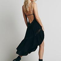 Intimately Womens Clementine Slip