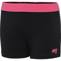 SOFFE Girls' New SOFFE Shorts
