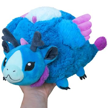 Mini Limited Squishable Dream Dragon  7""