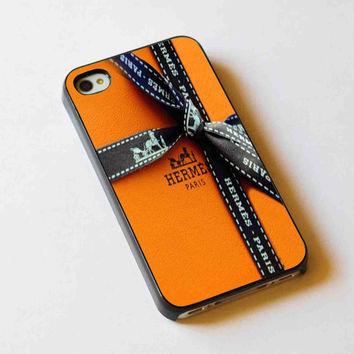 iphone case,herrmes paris,iphone 5 case,iphone 4/4s case,samsung s3,s4 case,accesories,cell phone,hard plastic.