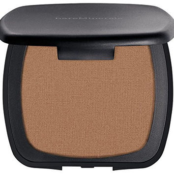 Bare Minerals READY Bronzer The Skinny Dip 0.3 oz by Bare Escentuals