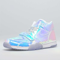 Nike Air Trainer 1 Mid 'Superbowl' Quickstrike