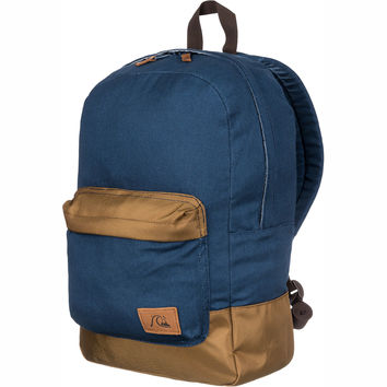 Quiksilver Night Track Modern Original Backpack - 1175cu