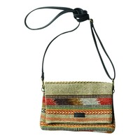 Element Clovis Purse - Brown - JAPU3CLO				 | 