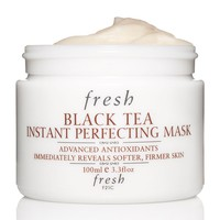 Fresh Black Tea Instant Perfecting Mask | Harrods