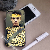 Taylor Caniff Design for iPhone 4/4s, iPhone 5, 5s, 5c Case, Samsung Galaxy S3, S4 Case