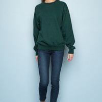 Erica Sweatshirt - Just In