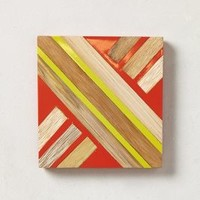 Joles Coaster by Anthropologie